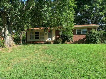 2210 Atlanta Street Greensboro, NC 27406 - Image