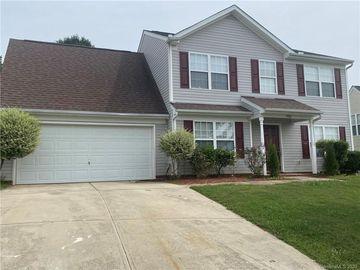 9902 Bradstreet Commons Way Charlotte, NC 28215 - Image