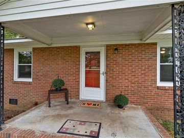 4109 Buice Drive Rock Hill, SC 29730 - Image 1