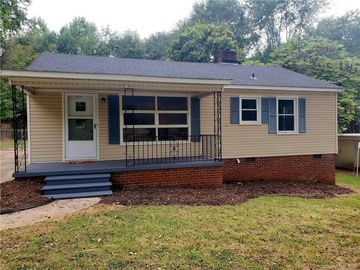 1306 Kings Road Shelby, NC 28150 - Image 1