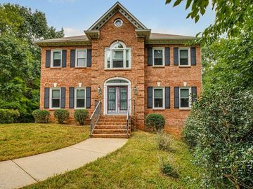 8304 Tralee Road Clemmons, NC 27012 - Image 1