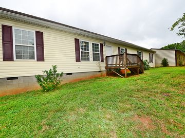 4422 Mecum Road Walkertown, NC 27051 - Image 1