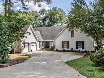 3408 Pinehurst Road Statesville, NC 28625 - Image 1