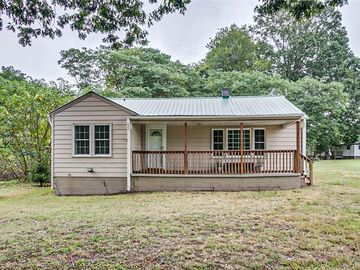 1930 Whites Memorial Road Franklinville, NC 27248 - Image 1