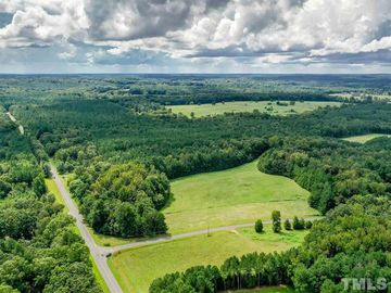 0 Mt Vernon Hickory Mountain Road Siler City, NC 27344 - Image 1