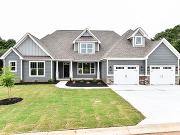 104 Everly Court Travelers Rest, SC 29690 - Image 1