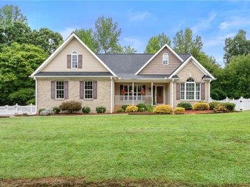 5497 Sunberry Drive Browns Summit, NC 27214 - Image 1