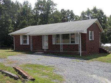 3002 Us Highway 64 Mocksville, NC 27028 - Image 1