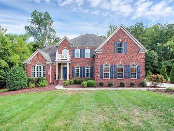 3834 Hounslow Lane Harrisburg, NC 28075 - Image 1