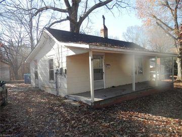 262 Avon Street Mocksville, NC 27028 - Image 1