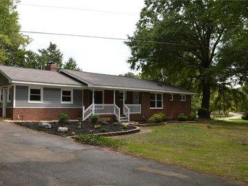 8392 W Harrell Road Oak Ridge, NC 27310 - Image 1