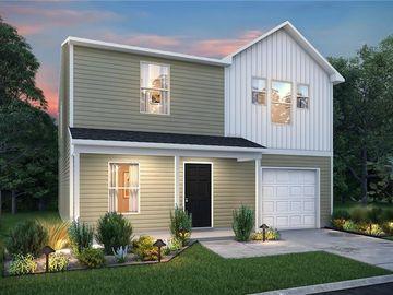 150 Stewart Road Winston Salem, NC 27107 - Image 1