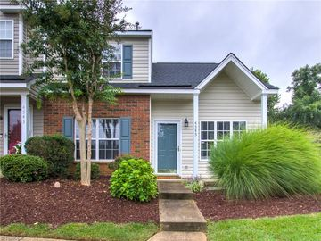 4545 Cross Ridge Lane Greensboro, NC 27410 - Image 1