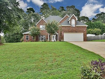 101 Shade Tree Circle Fort Mill, SC 29715 - Image