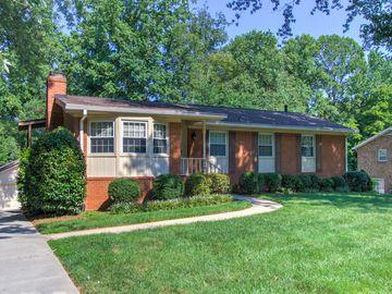 510 Arrowhead Drive Greensboro, NC 27410 - Image 1