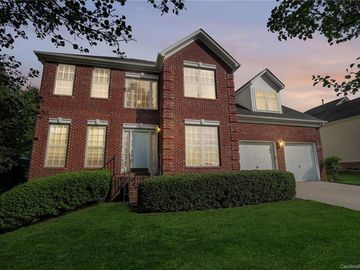 4183 Brownwood Lane Concord, NC 28027 - Image 1