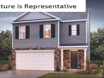 3171 Winesap Drive Dallas, NC 28034 - Image 1