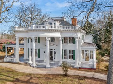 710 N Lafayette Street Shelby, NC 28150 - Image 1