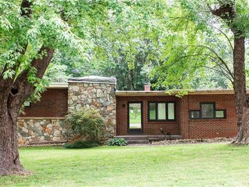826 Meadow Road Statesville, NC 28677 - Image 1
