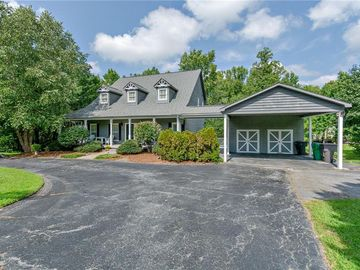 245 Old Mill Road High Point, NC 27265 - Image 1