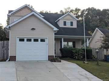 745 Sir Raleigh Drive Concord, NC 28025 - Image 1
