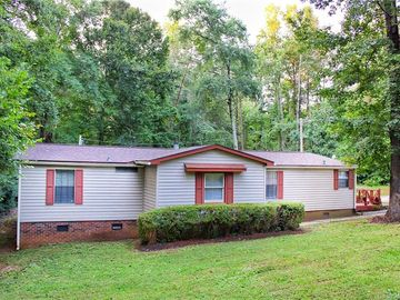 5691 Country Lane Stanley, NC 28164 - Image 1