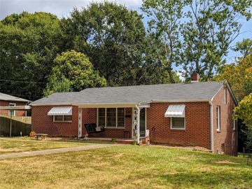 809 Eastview Street Shelby, NC 28152 - Image 1