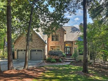 124 Jonquil Court Mooresville, NC 28117 - Image 1