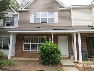 29 Mary Beth Circle Greensboro, NC 27407 - Image 1