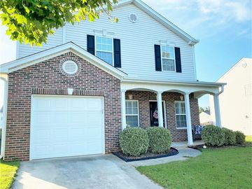 4823 Kingwell Drive Mcleansville, NC 27301 - Image 1