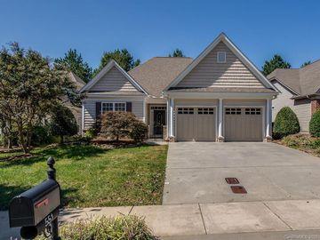 551 Harrison Drive NW Concord, NC 28027 - Image