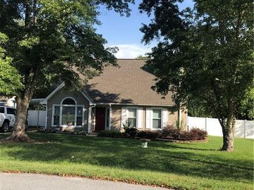 5503 Country Crossing Court Mcleansville, NC 27301 - Image
