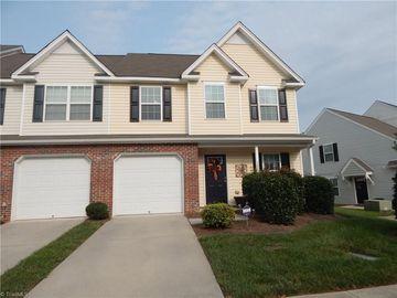 207 Blue Robin Way Greensboro, NC 27409 - Image 1