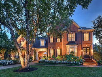8825 Man Of War Drive Waxhaw, NC 28173 - Image 1