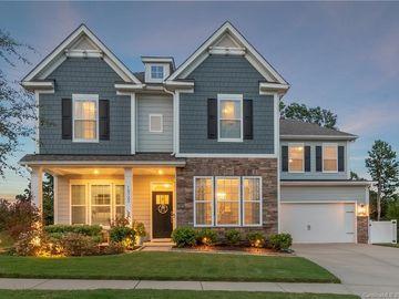 10722 Charmont Place Huntersville, NC 28078 - Image 1