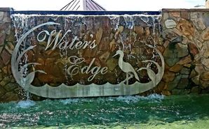 145 W Waters Edge Lane West Union, SC 29696 - Image 1