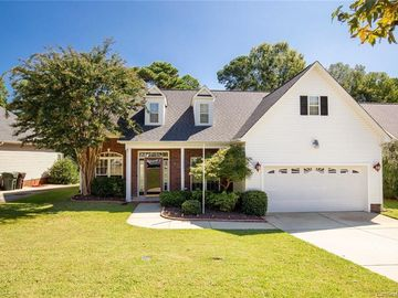 6025 Featherstone Court Rock Hill, SC 29732 - Image 1