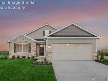 4547 Hunton Dale Road NW Concord, NC 28025 - Image 1