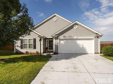 222 Graphite Drive Gibsonville, NC 27249 - Image 1