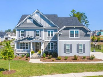 507 Bend Road Fort Mill, SC 29715 - Image 1