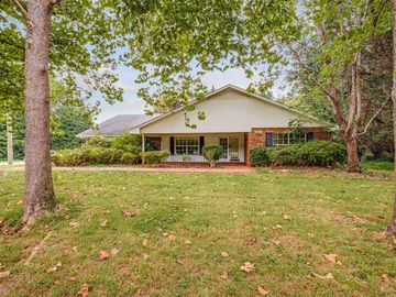 4356 Shattalon Drive Winston Salem, NC 27106 - Image 1
