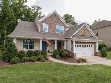 677 Harrison Drive NW Concord, NC 28027 - Image 1