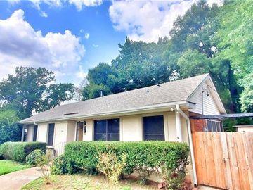 3957 Winfield Drive Charlotte, NC 28205 - Image 1