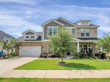 1303 Arges River Drive Fort Mill, SC 29715 - Image 1