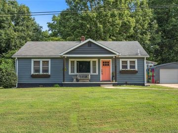 308 Meadow Creek Church Road Locust, NC 28097 - Image 1
