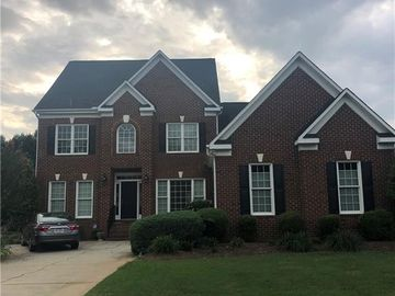 118 Castaway Trail Mooresville, NC 28117 - Image
