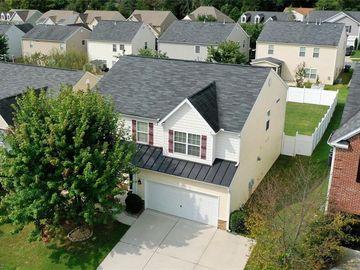 171 Everidge Road Winston Salem, NC 27103 - Image 1