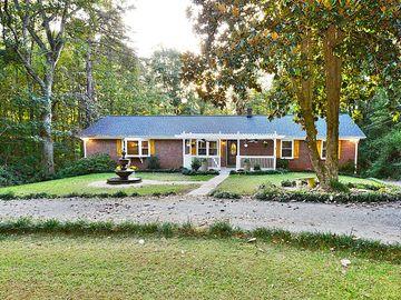 900 Calindia Way Lewisville, NC 27023 - Image 1