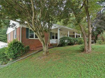 2840 Saint George Road Winston Salem, NC 27106 - Image 1