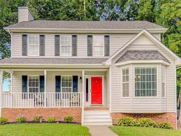 220 Haven Grove Trail Clemmons, NC 27012 - Image 1